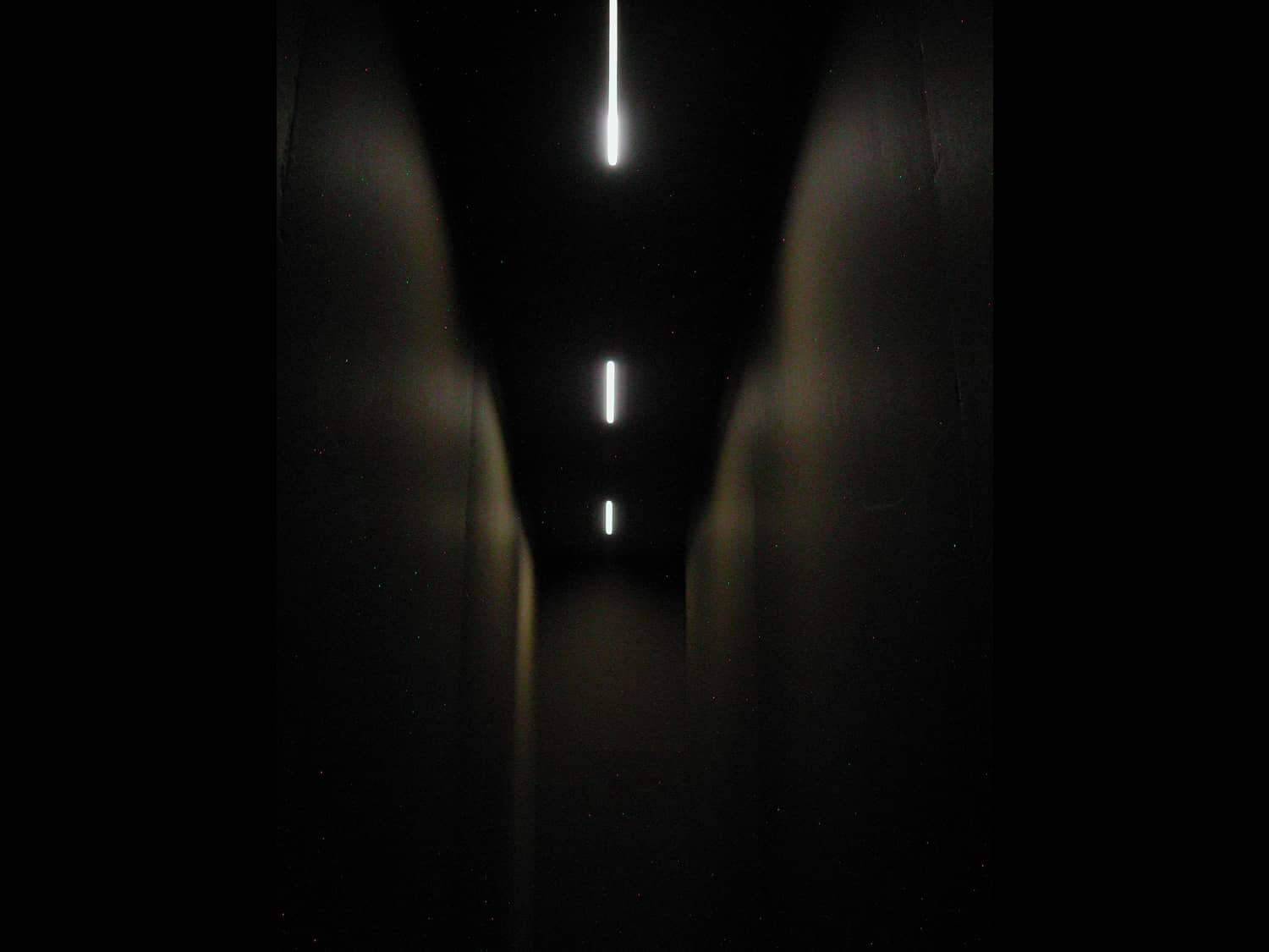 Corridor30 by Oliver Bokan and Julia Willms