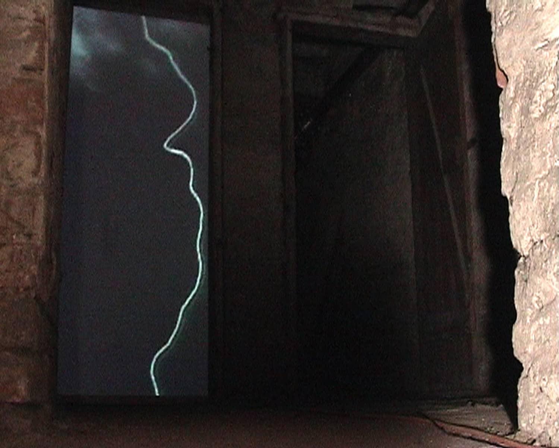 Lighting by Julia Willms