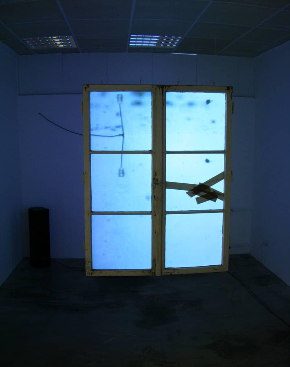 Vista by Julia Willms