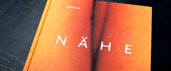Book relase Naehe